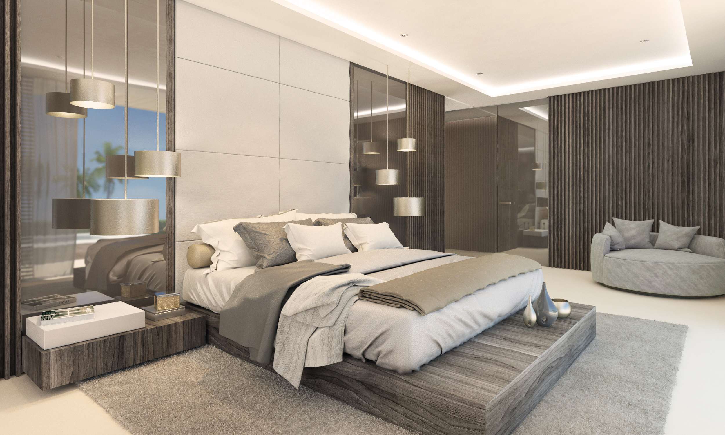 nicoe_design_bedroom