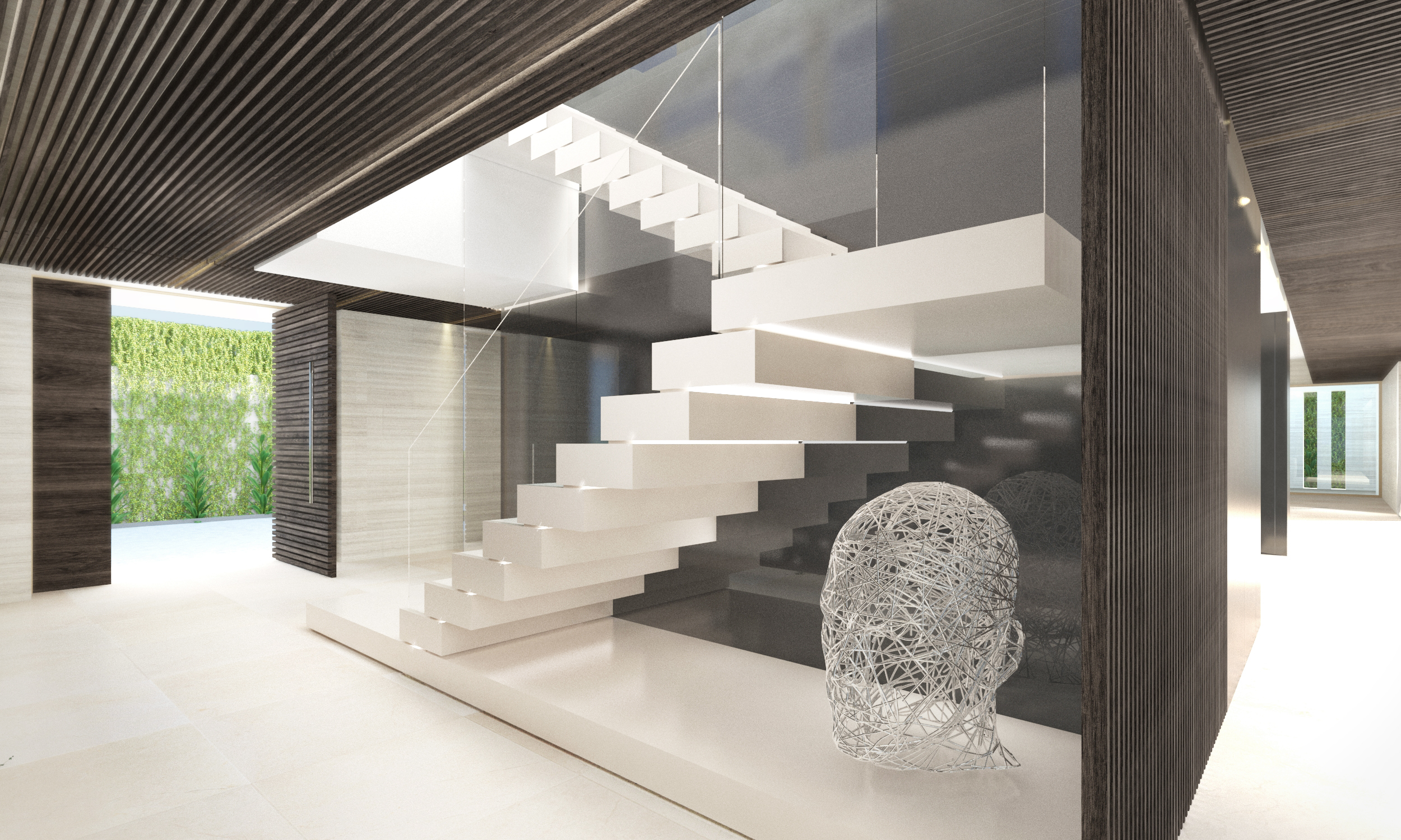 nicoe_design_stairs